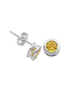 PAJ INC.  Studs Earrings