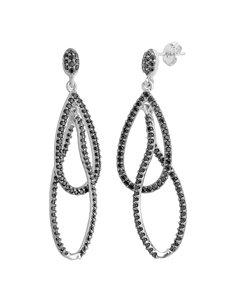 PAJ INC.  Drops Earrings