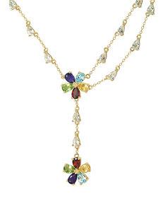 PAJ INC.  Necklaces & Pendants