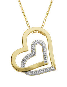 PAJ INC.  Necklaces & Pendants