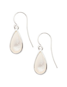Cellini  Drops Earrings Fine Jewelry
