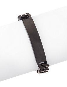 NES  Bracelets Fine Jewelry