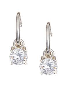 Anne Klein  Drops Fashion Jewelry