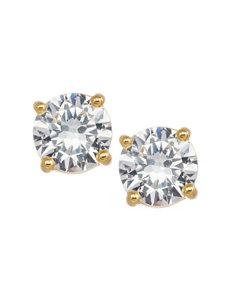 Anne Klein  Studs Fashion Jewelry