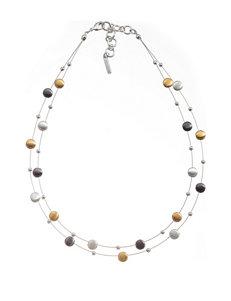 Nine West  Necklaces & Pendants Fashion Jewelry