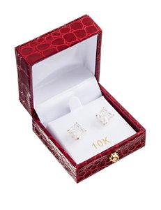 JTS  Fine Jewelry