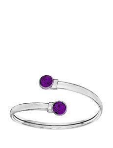 5th & Luxe  Bracelets