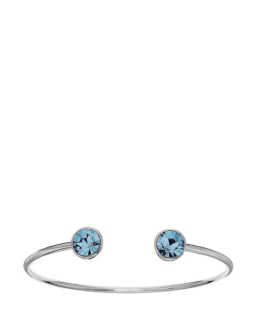 5th & Luxe  Bracelets Fine Jewelry