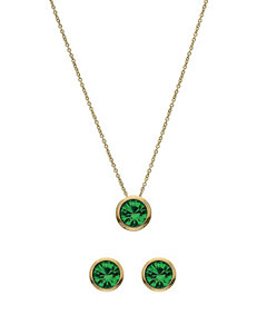 5th & Luxe  Jewelry Sets