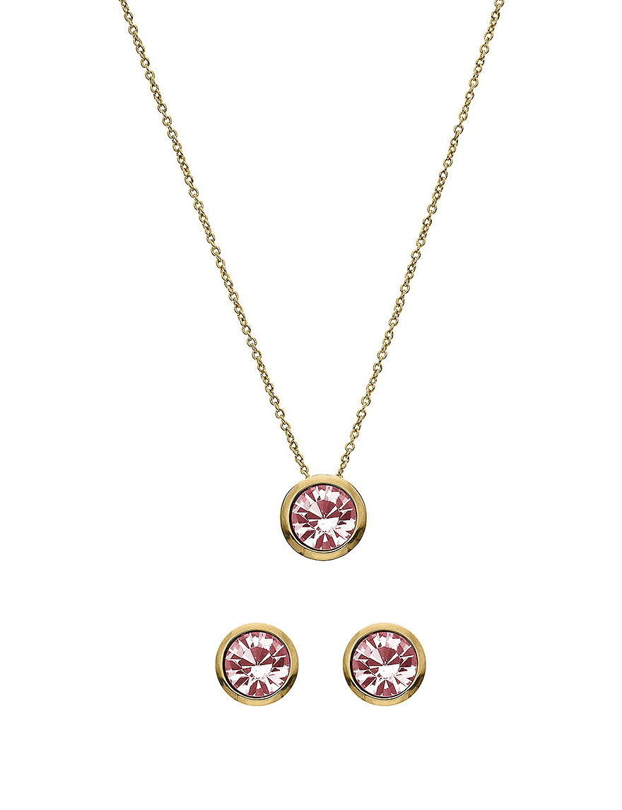 5th & Luxe  Jewelry Sets Fine Jewelry
