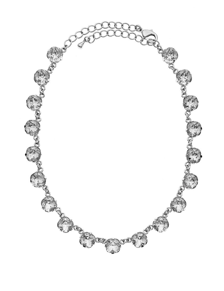 5th & Luxe  Necklaces & Pendants Fine Jewelry