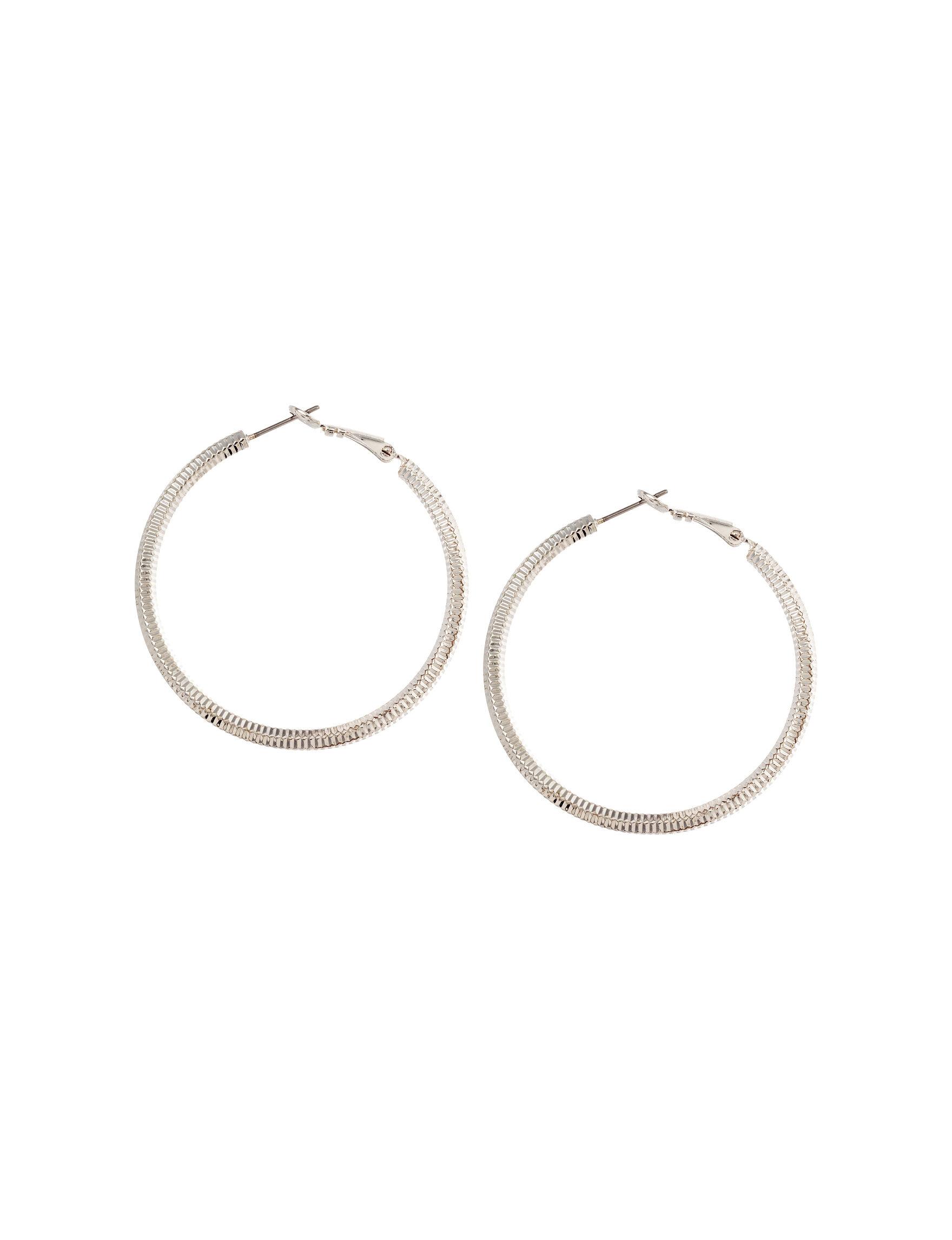 Hannah  Earrings Fashion Jewelry