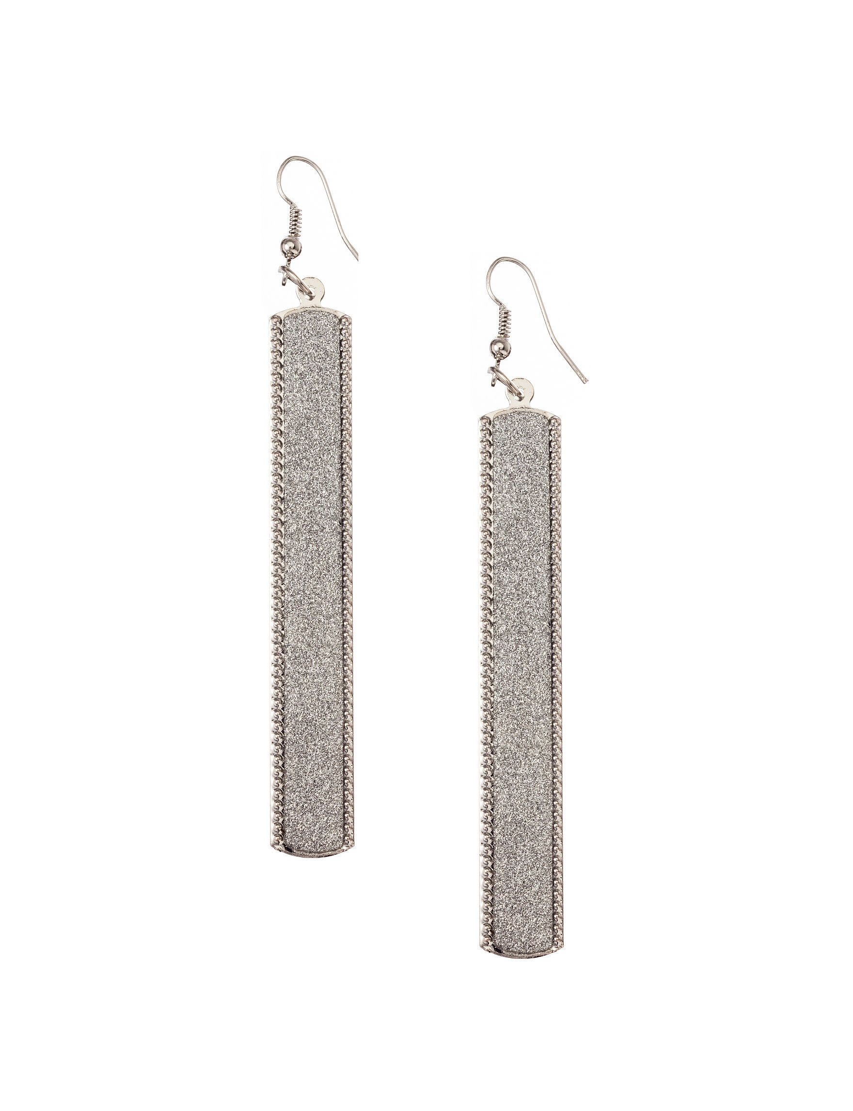 Hannah  Earrings Fashion Jewelry