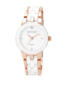 Anne Klein  Fashion Watches