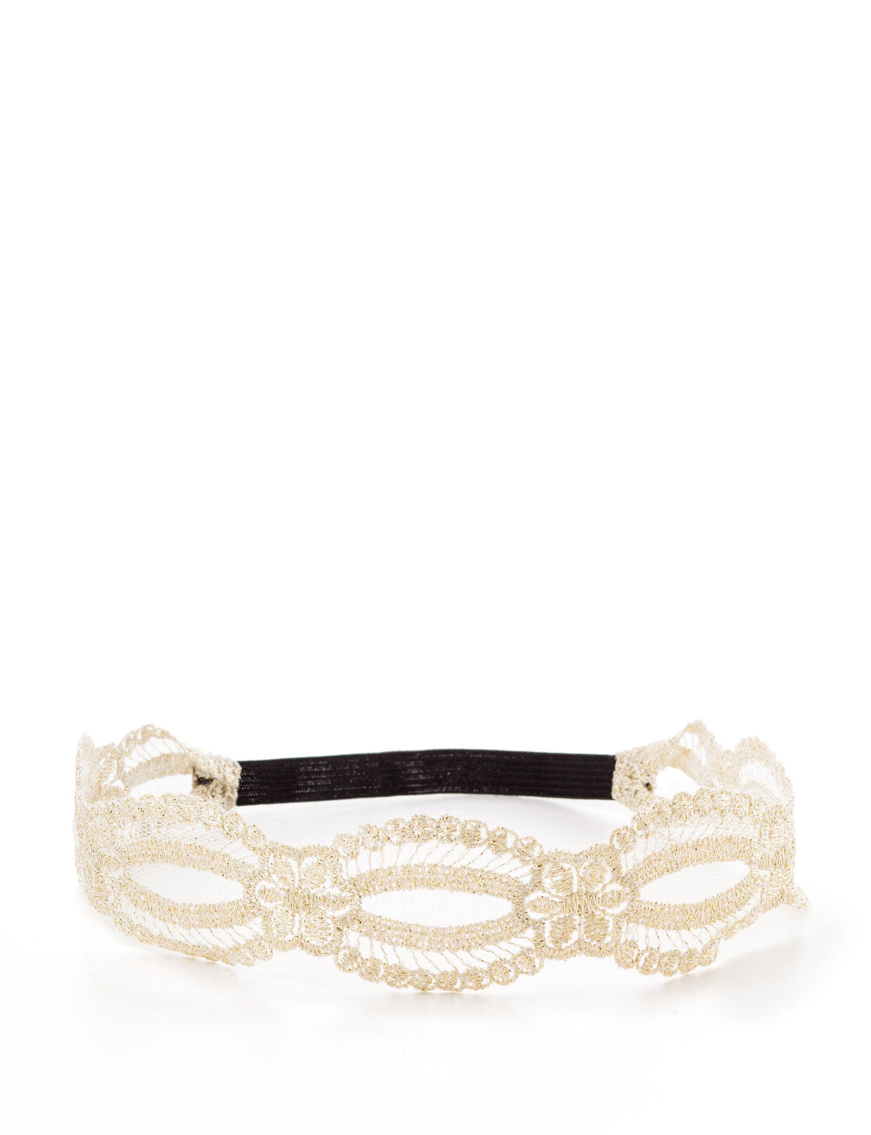 Wishful Park Ivory Fashion Jewelry