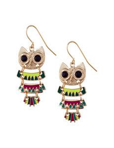 Hannah  Fashion Jewelry