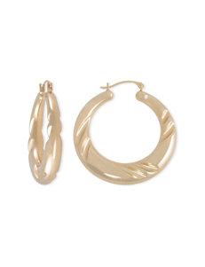 Jacmel Gold Fine Jewelry