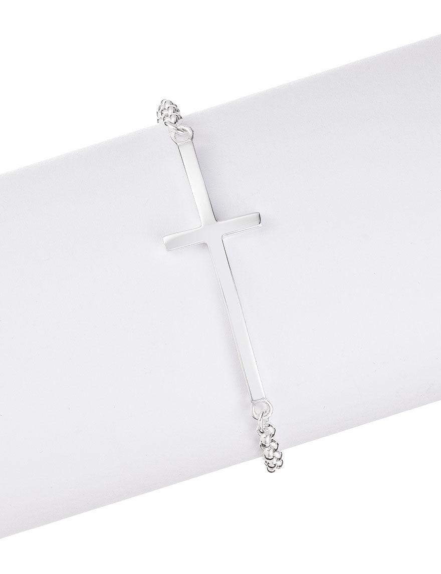 Bracelets Fine Jewelry