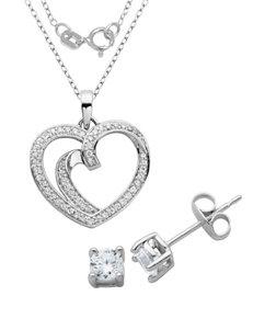 PAJ INC. White Fine Jewelry