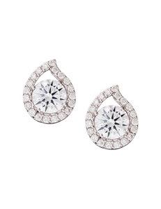 Athra White / Silver Fine Jewelry