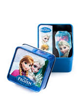 Disney Frozen Elsa LED Watch