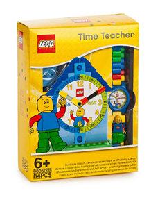 Lego Miscellaneous Fashion Watches