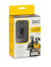 Everlast Fitness Tracker