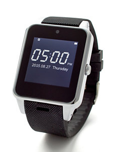 Sovo Smart Watch