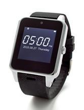 Sovo Smart Watch