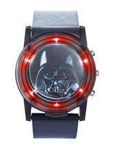 Star Wars Darth Vader Pop Flash Digital Watch