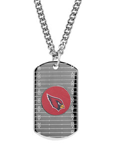 Aurafin Oro America  Necklaces & Pendants Fine Jewelry NFL