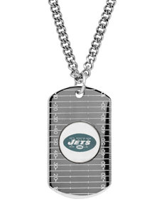 Aurafin Oro America  Necklaces & Pendants Fashion Jewelry Fine Jewelry NFL