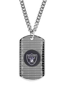 Aurafin Oro America  Necklaces & Pendants Fine Jewelry NFL