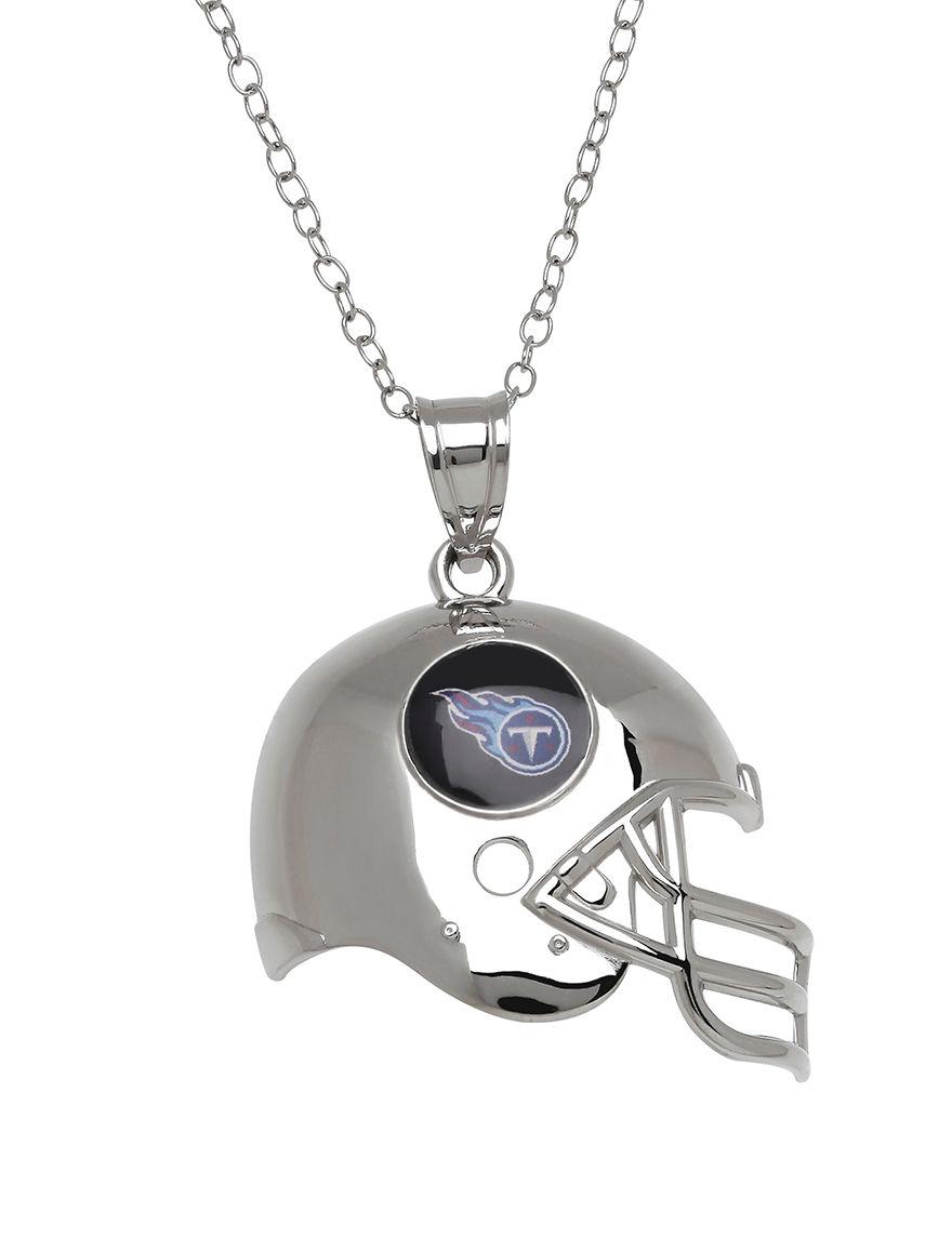 Aurafin Oro America Blue NFL