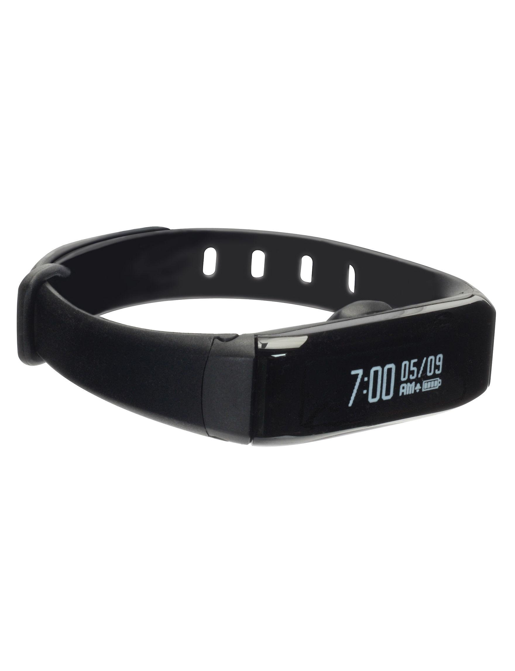 WeGo  Sport Watches Fitness Tech & Tracking
