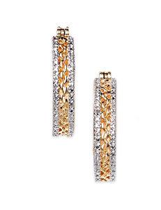 PAJ INC.  Earrings Fine Jewelry