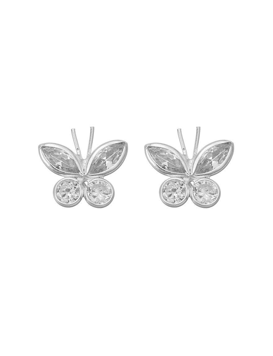 Marsala Silver Fine Jewelry