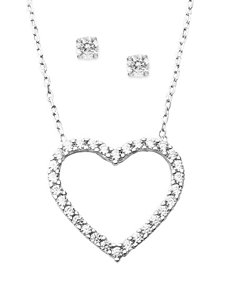 Kencraft  Studs Fine Jewelry