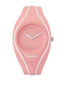 Reebok Light Pink Sport Watches