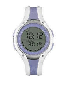 Reebok Reestep Digital Pedometer Watch