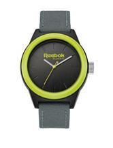 Reebok Cordura Watch