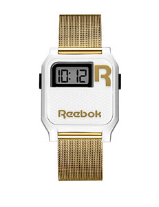 Reebok NERD Watch