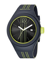 Reebok Icon Rush Watch