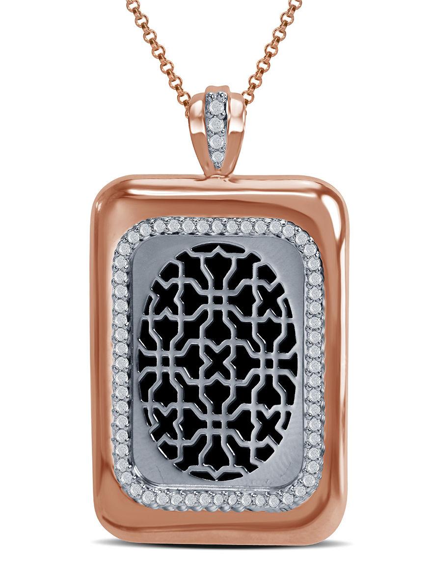 Cuff Smart Jewelry Pink Fashion Watches