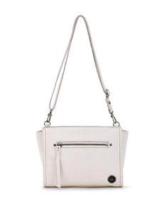 The Sak Cabrillo Crossbody Bag
