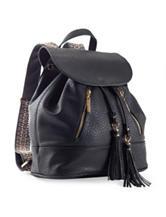 Kensie Tribal Taste Backpack