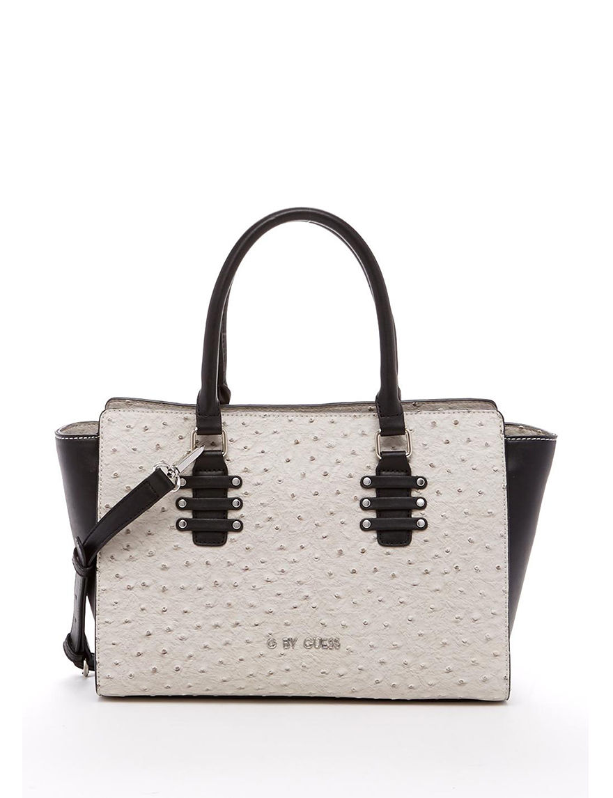 G by Guess Grey Multi