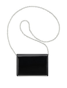 Nine West Bifold Collection Clutch