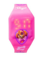 Paw Patrol Skye LED Watch