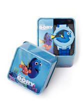 Disney Finding Dory 3D Pop-Up Cover LCD Digital Watch